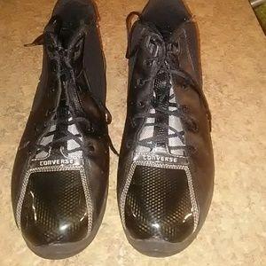 d wade converse shoes